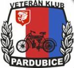 Setkání motocyklů malých kubatur Pardubice