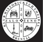 Výroční schůze KHV Bruntál