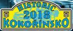 Historic Kokořínsko