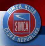 Narozeninová rallye klubu Simca