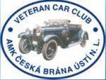 Členská schůze VCC Ústí n.L.
