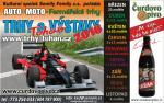AUTO - MOTO Farmářské trhy Tuhaň