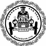 Klubová schůze VCC Písek