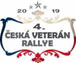 Česká veterán rallye