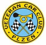Členská schůze VCC Plzeň