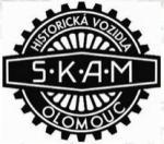 Členská schůze SKAM Olomouc