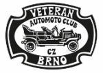 Klubová schůzka VAC Brno