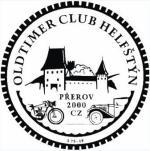 Klubová výstava při Oldtimer Messe Tulln