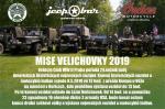 Mise Velichovky