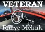 Mělnická Veteran Rallye