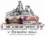 Legendy v Českém ráji