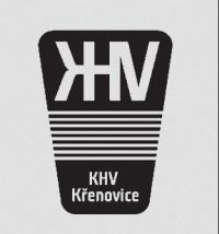 Klub historických vozidel Křenovice
