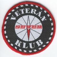 Veteranklub Sever