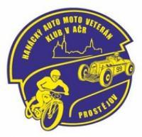 Hanácký auto moto veterán klub Prostějov