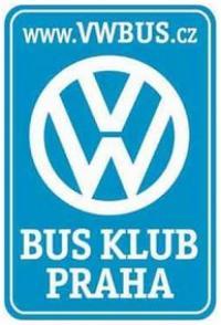 VW Bus Klub