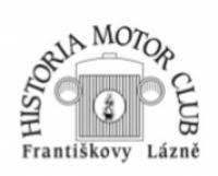 HISTORIA MOTOR CLUB Františkovy Lázně