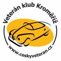 Veterán klub Kroměříž