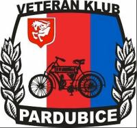 Veteran klub Pardubice