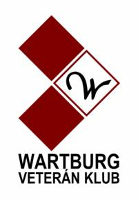 Wartburg veterán klub ČR z.s.