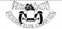 Auto moto veterán klub Česká Ves