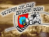 Veteran Car Club Červená Voda