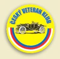 Český Veteran Klub AČR
