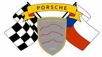 Porsche Classic Club ČR