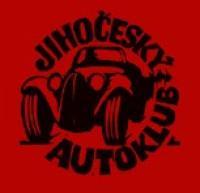 Jihočeský Autoklub VCC Jindřichův Hradec