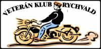 Veterán klub Rychvald