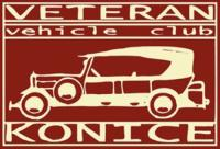 Veterán vehicle club Konice