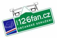 126FAN CZ
