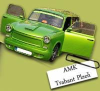 Trabantklub Plzeň