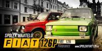 Spolek majitelů Fiat 126P