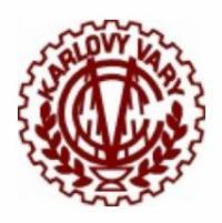 Veteran Car Club Karlovy Vary