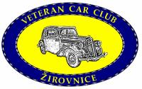 Veteran Car Club Žirovnice