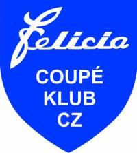 Felicia Coupé klub CZ