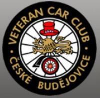 Veteran Car Club České Budějovice