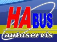 HABUS autoservis