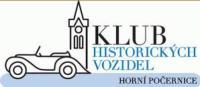 Klub historických vozidel Horní Počernice