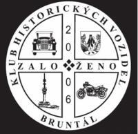 Klub historických vozidel Bruntál