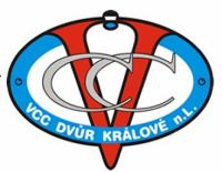 Veteran Car Club Dvůr Králové nad Labem