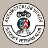 AMK Vítkov Slezský Veterán Klub