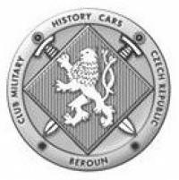 Klub vojenské historie Sanites Car Beroun