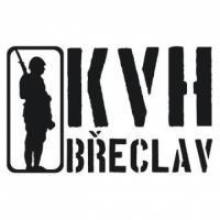Klub vojenské historie Břeclav
