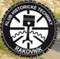 Klub historické techniky Rakovník