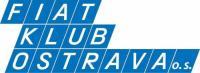 Fiat klub Ostrava