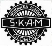S.K.A.M. Olomouc