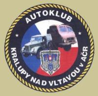 Autoklub Kralupy nad Vltavou