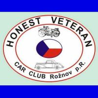 Honest Veteran Car Club