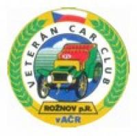Autoklub Rožnov pod Radhoštěm